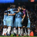 Ставки и прогноз Арсенал – Манчестер Сити, АПЛ, 02.04.2017