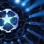Гандбольная Лига Чемпионов: кто в фаворитах?