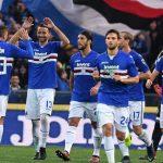 Ставки и прогноз Сампдория – Пескара, Кубок Италии, 28.11.2017