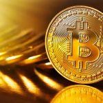 В Казахстане начнут изучать криптовалюту