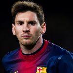 Кто станет лучшим бомбардиром Ла Лиги?